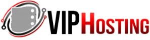 VipHosting
