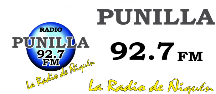 Radio Punilla